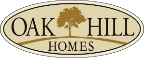 Oak Hill Homes