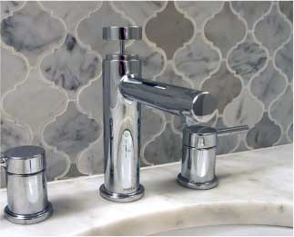 gallery-faucet