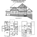 Lot 12 Muirfield Brochure