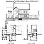 Cumberland 65 Chaffin Rd - Brochure-jpeg