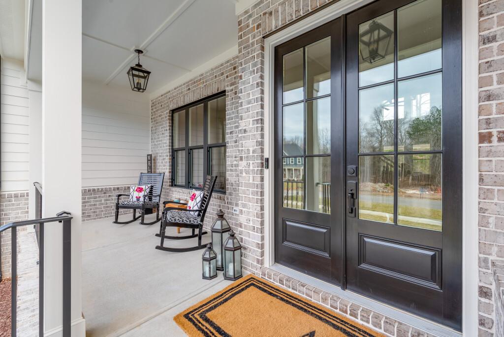 Front porch2
