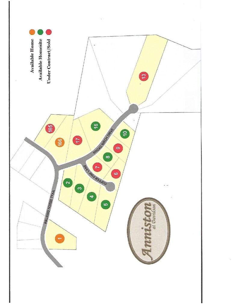 Site plan map-jpeg